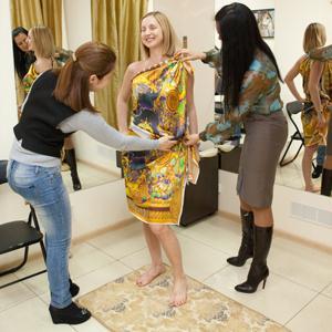 Ателье по пошиву одежды Тары