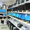 Компьютерные магазины в Таре