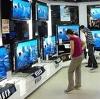 Магазины электроники в Таре