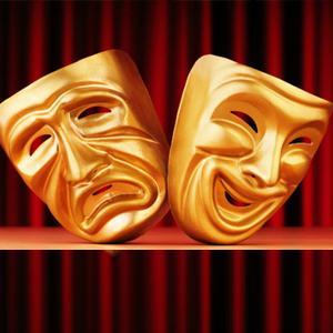 Театры Тары